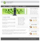 web page maker 1.5 crack